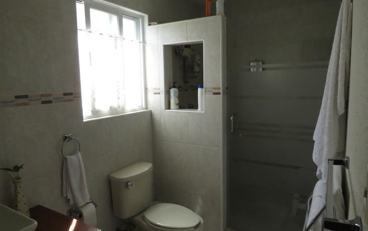 Foto de casa en venta en  , vergel de arboledas, atizapán de zaragoza, méxico, 750743 No. 19