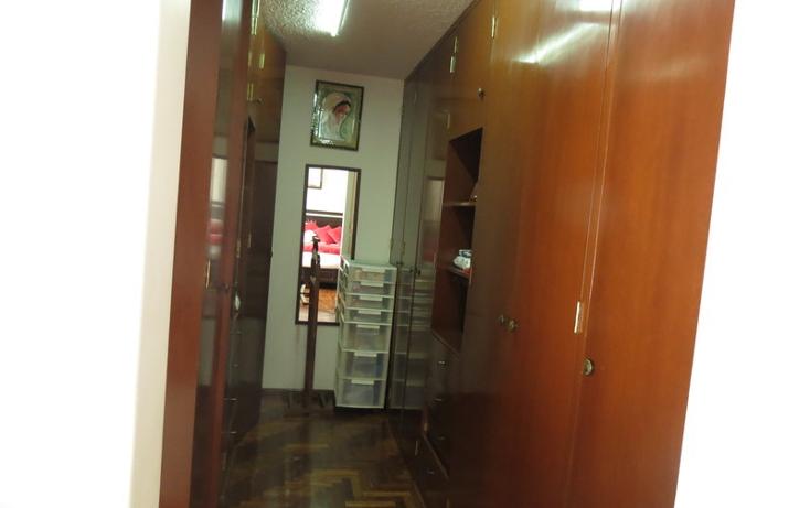 Foto de casa en venta en  , vergel de arboledas, atizapán de zaragoza, méxico, 750743 No. 20