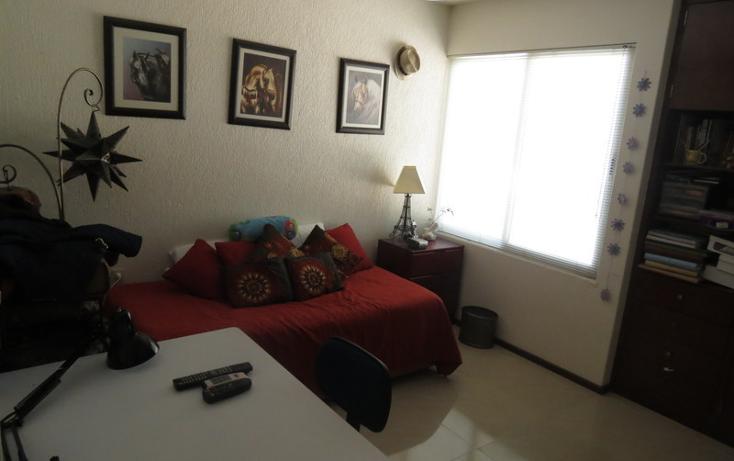 Foto de casa en venta en  , vergel de arboledas, atizapán de zaragoza, méxico, 750743 No. 22