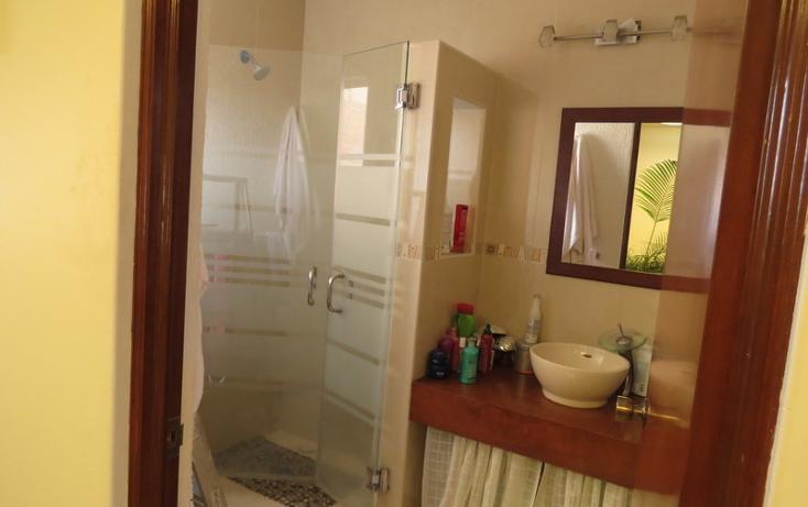 Foto de casa en venta en  , vergel de arboledas, atizapán de zaragoza, méxico, 750743 No. 24