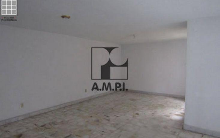 Foto de casa en venta en, vergel de coyoacán, tlalpan, df, 2023603 no 02