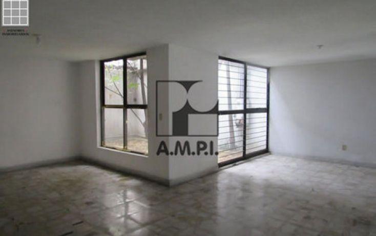Foto de casa en venta en, vergel de coyoacán, tlalpan, df, 2023603 no 03