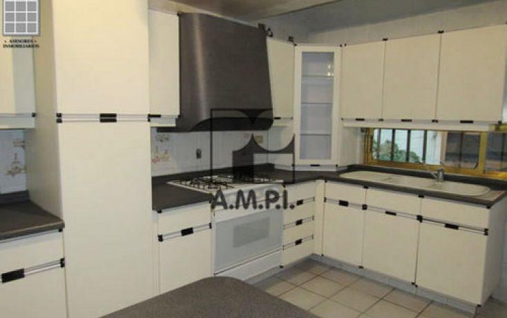 Foto de casa en venta en, vergel de coyoacán, tlalpan, df, 2023603 no 04