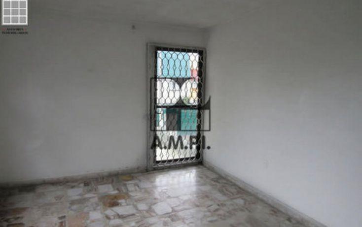 Foto de casa en venta en, vergel de coyoacán, tlalpan, df, 2023603 no 05