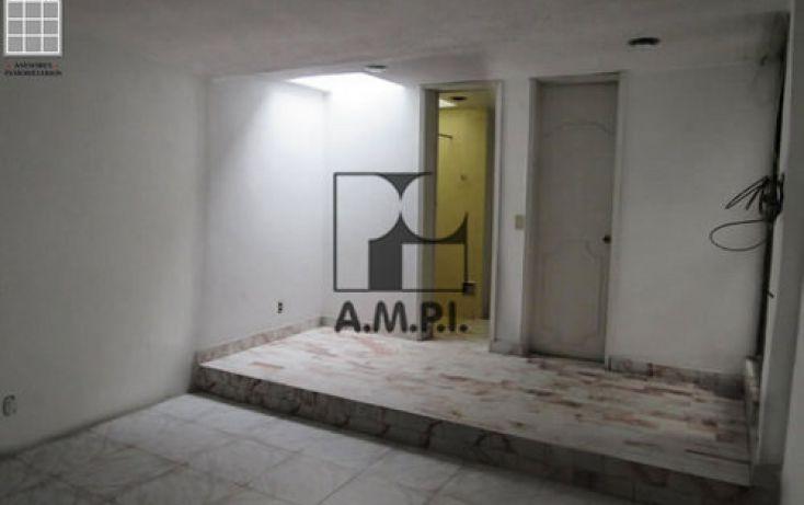 Foto de casa en venta en, vergel de coyoacán, tlalpan, df, 2023603 no 06