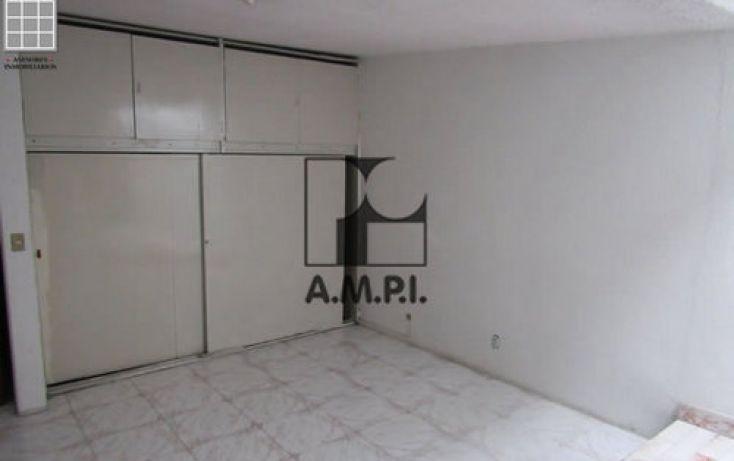Foto de casa en venta en, vergel de coyoacán, tlalpan, df, 2023603 no 07