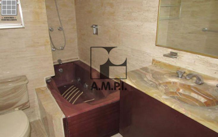 Foto de casa en venta en, vergel de coyoacán, tlalpan, df, 2023603 no 08