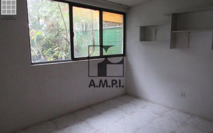 Foto de casa en venta en, vergel de coyoacán, tlalpan, df, 2023603 no 09