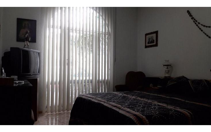 Foto de casa en venta en  , vergel de coyoacán, tlalpan, distrito federal, 1332107 No. 11