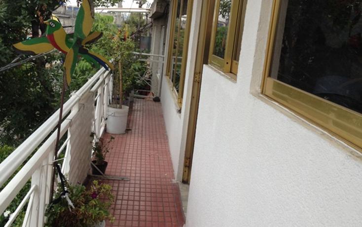 Foto de casa en venta en  , vergel de guadalupe, nezahualcóyotl, méxico, 1280071 No. 02