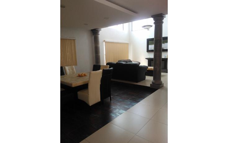 Foto de casa en venta en  , vergel del acueducto, tequisquiapan, quer?taro, 1285455 No. 02