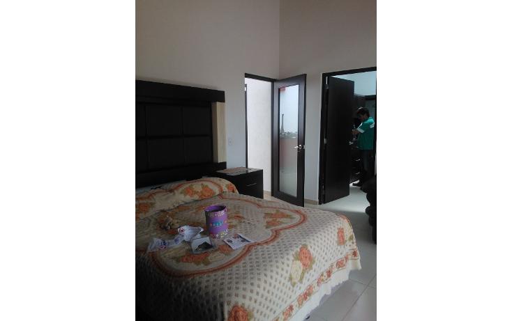 Foto de casa en venta en  , vergel del acueducto, tequisquiapan, quer?taro, 1285455 No. 10