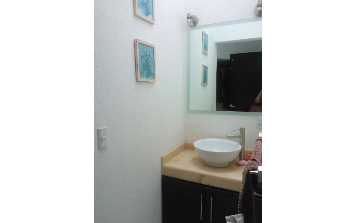 Foto de casa en venta en  , vergel del acueducto, tequisquiapan, quer?taro, 1285455 No. 14