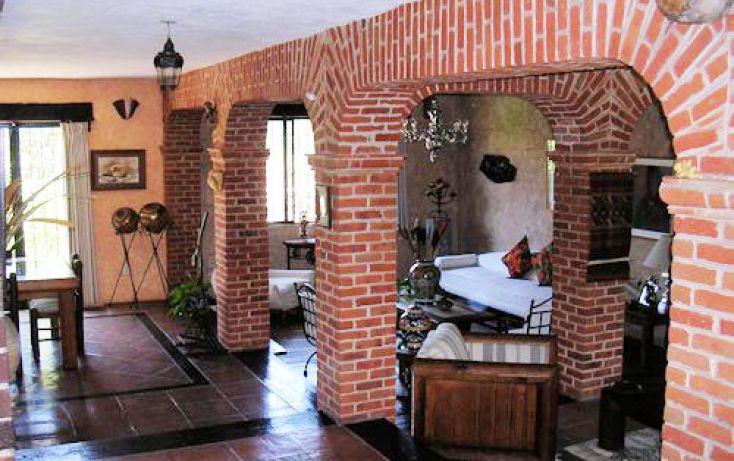 Foto de casa en venta en, vergel del acueducto, tequisquiapan, querétaro, 1313773 no 02