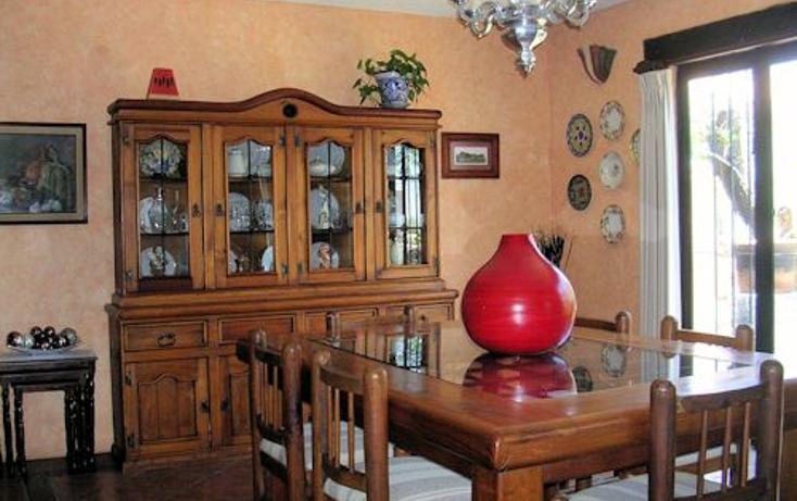 Foto de casa en venta en  , vergel del acueducto, tequisquiapan, quer?taro, 1313773 No. 04