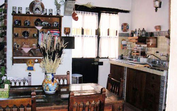 Foto de casa en venta en, vergel del acueducto, tequisquiapan, querétaro, 1313773 no 05