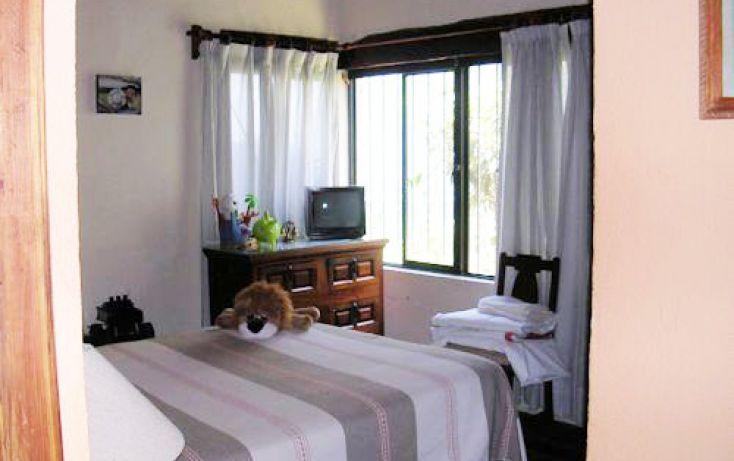Foto de casa en venta en, vergel del acueducto, tequisquiapan, querétaro, 1313773 no 06
