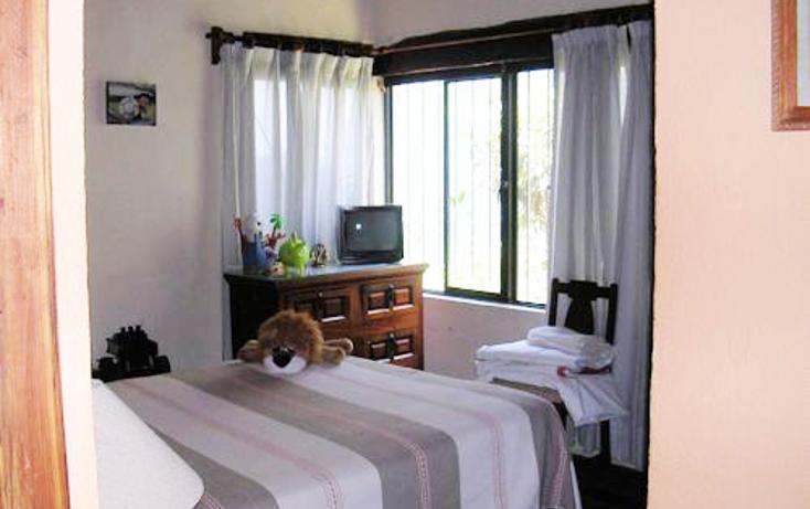Foto de casa en venta en  , vergel del acueducto, tequisquiapan, quer?taro, 1313773 No. 06