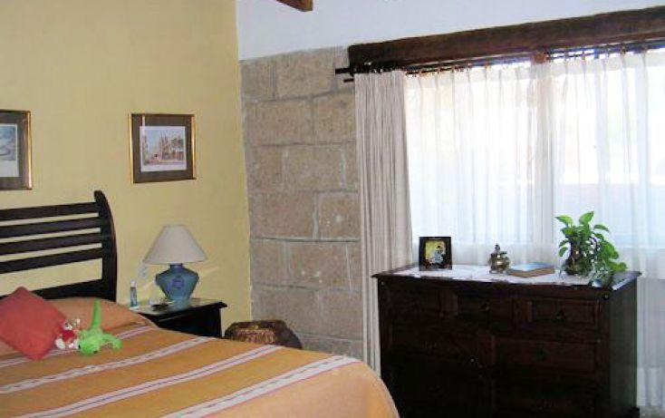Foto de casa en venta en, vergel del acueducto, tequisquiapan, querétaro, 1313773 no 07
