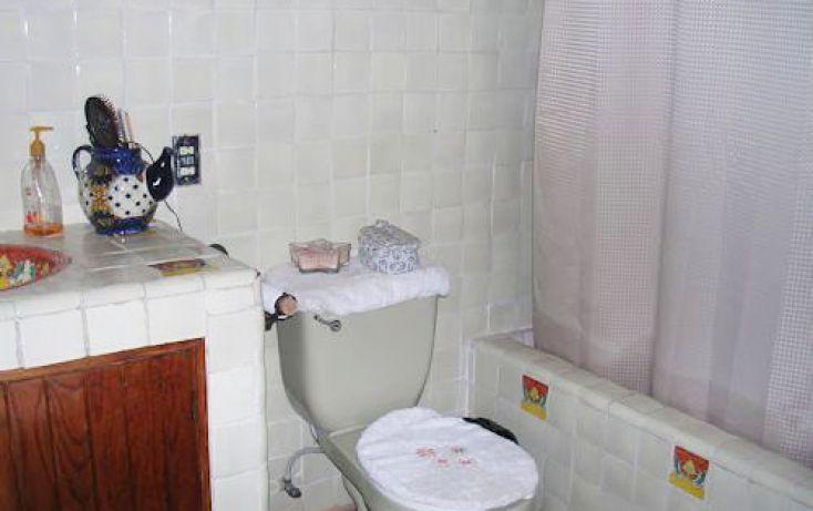 Foto de casa en venta en, vergel del acueducto, tequisquiapan, querétaro, 1313773 no 08
