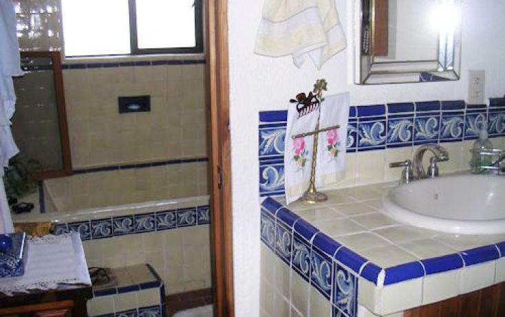 Foto de casa en venta en, vergel del acueducto, tequisquiapan, querétaro, 1313773 no 10