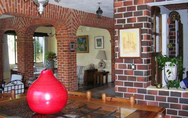 Foto de casa en venta en, vergel del acueducto, tequisquiapan, querétaro, 1313773 no 12