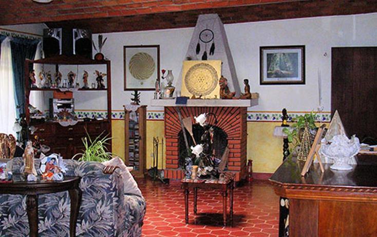 Foto de casa en renta en  , vergel del acueducto, tequisquiapan, querétaro, 1314657 No. 04