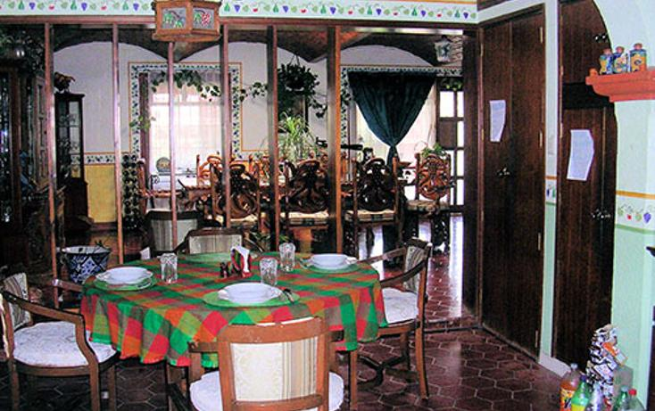 Foto de casa en renta en  , vergel del acueducto, tequisquiapan, querétaro, 1314657 No. 06