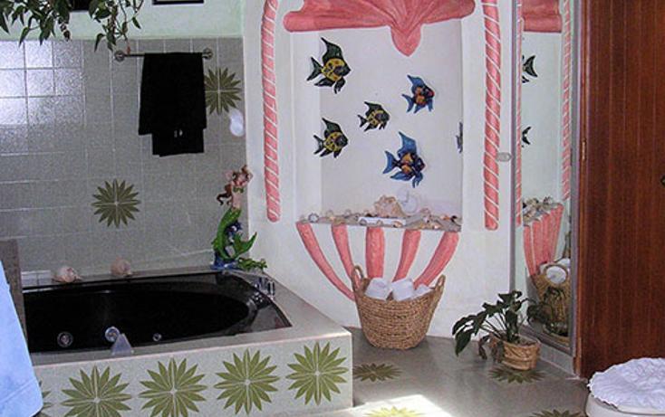 Foto de casa en renta en  , vergel del acueducto, tequisquiapan, querétaro, 1314657 No. 08
