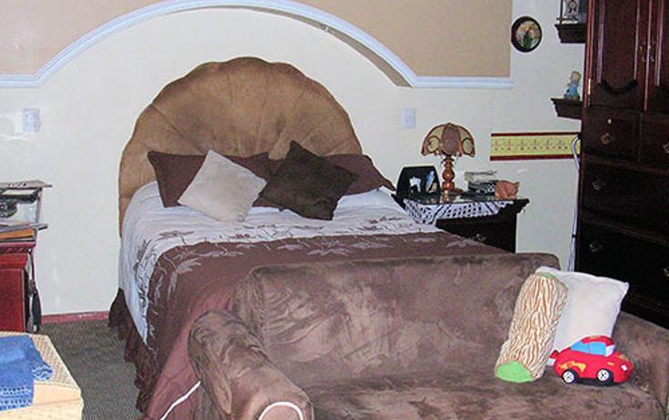 Foto de casa en renta en  , vergel del acueducto, tequisquiapan, querétaro, 1314657 No. 10