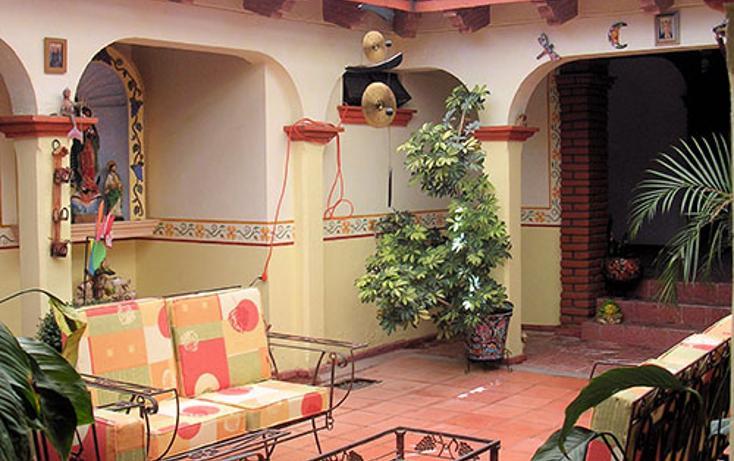 Foto de casa en renta en  , vergel del acueducto, tequisquiapan, querétaro, 1314657 No. 11