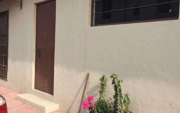 Foto de casa en renta en, vergel del acueducto, tequisquiapan, querétaro, 1418079 no 01