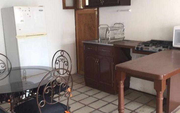 Foto de casa en renta en, vergel del acueducto, tequisquiapan, querétaro, 1418079 no 02