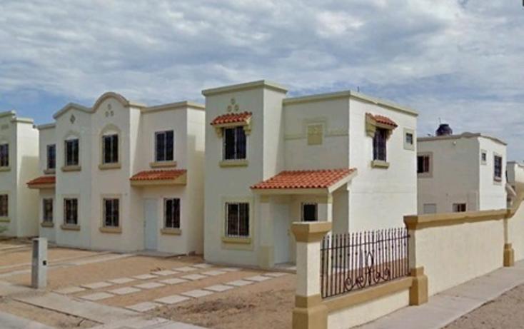 Foto de casa en venta en  , vergel del acueducto, tequisquiapan, quer?taro, 834209 No. 03
