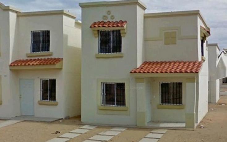 Foto de casa en venta en  , vergel del acueducto, tequisquiapan, quer?taro, 834209 No. 04