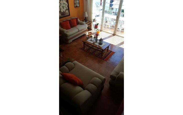 Foto de casa en venta en  , vergel del sur, tlalpan, distrito federal, 1488921 No. 06