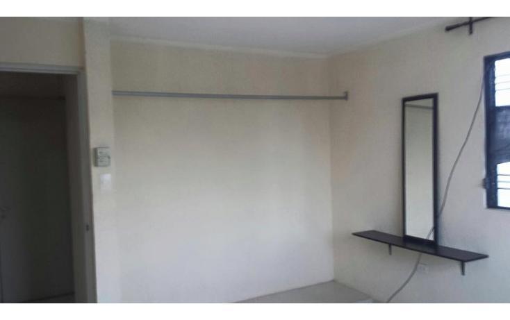 Foto de casa en renta en  , vergel i, mérida, yucatán, 1721290 No. 04