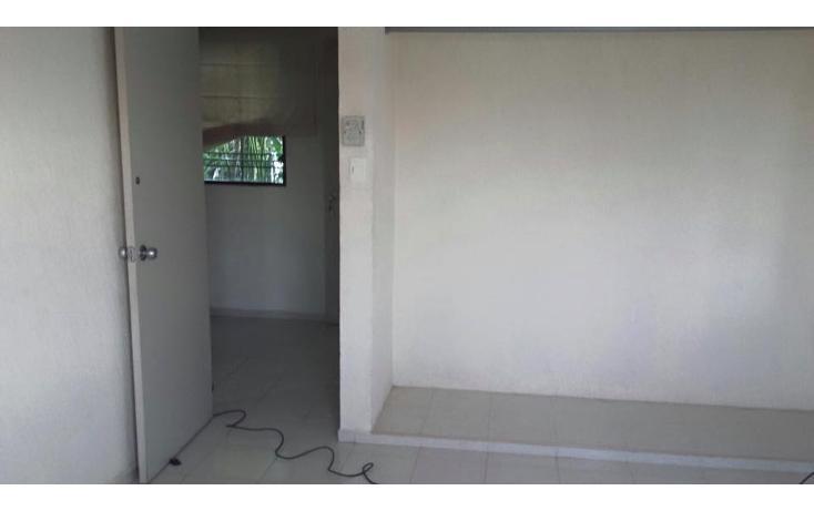 Foto de casa en renta en  , vergel i, mérida, yucatán, 1721290 No. 06