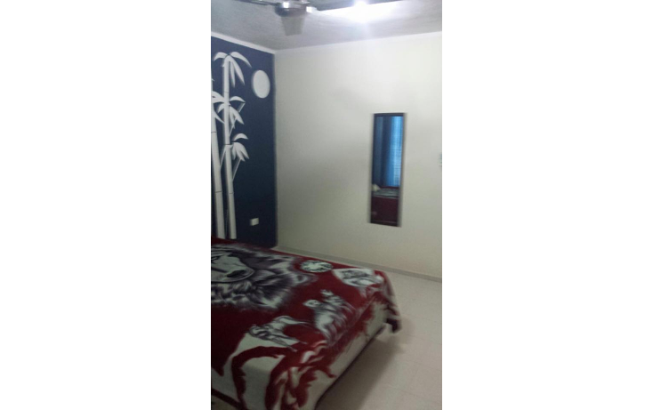 Foto de casa en renta en  , vergel i, mérida, yucatán, 1721290 No. 08