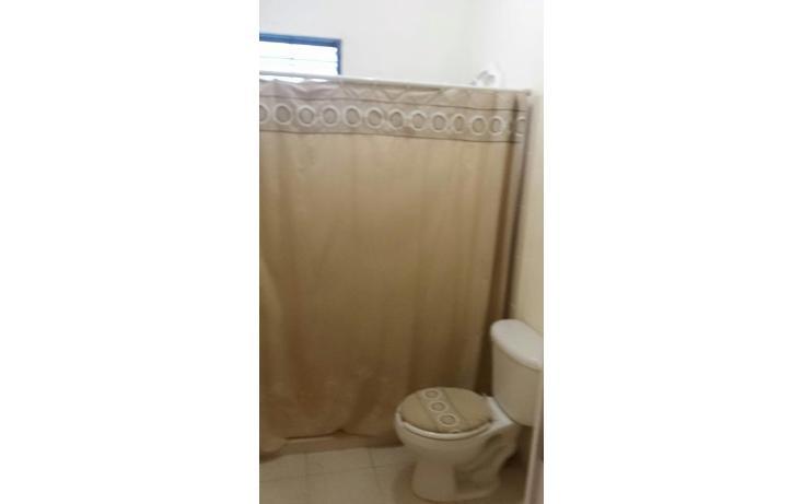Foto de casa en renta en  , vergel i, mérida, yucatán, 1721290 No. 09