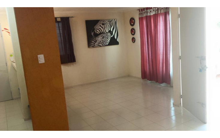 Foto de casa en renta en  , vergel i, mérida, yucatán, 1721290 No. 10
