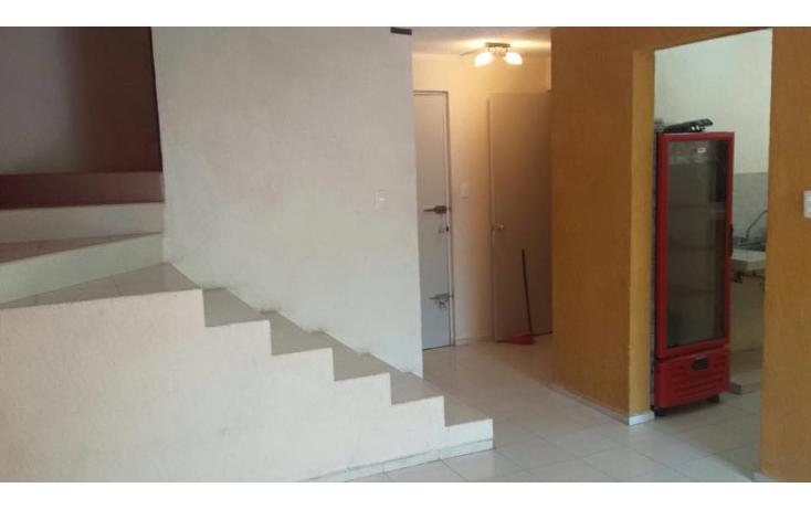 Foto de casa en renta en  , vergel i, mérida, yucatán, 1721290 No. 12