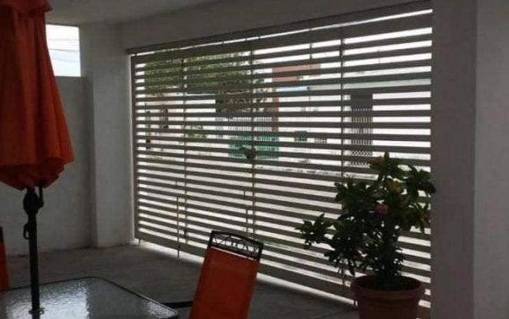 Foto de casa en venta en, vergel i, mérida, yucatán, 1723036 no 02