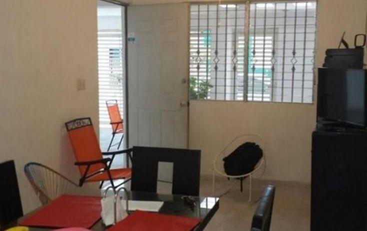 Foto de casa en venta en, vergel i, mérida, yucatán, 1723036 no 05