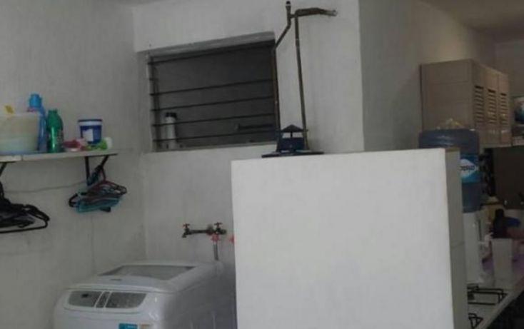 Foto de casa en venta en, vergel i, mérida, yucatán, 1723036 no 07
