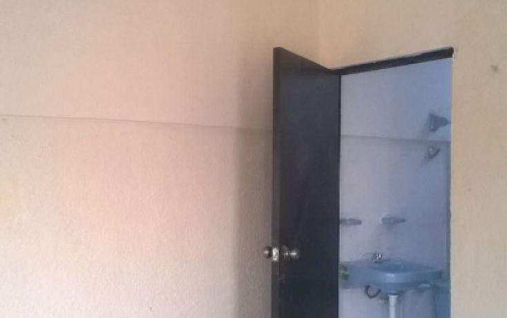 Foto de casa en venta en, vergel i, mérida, yucatán, 1791866 no 02