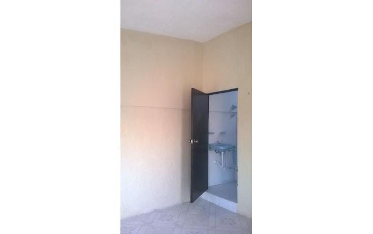 Foto de casa en venta en  , vergel i, m?rida, yucat?n, 1791866 No. 02