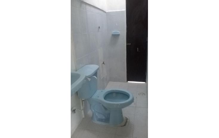 Foto de casa en venta en  , vergel i, m?rida, yucat?n, 1791866 No. 03