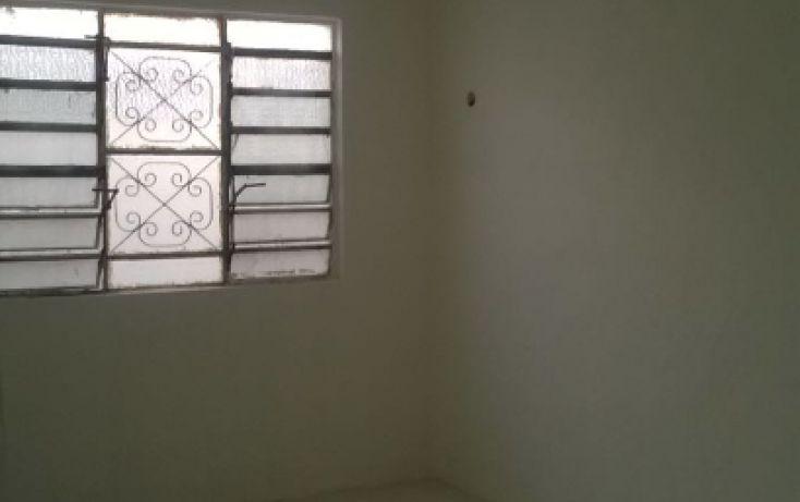 Foto de casa en venta en, vergel i, mérida, yucatán, 1791866 no 06