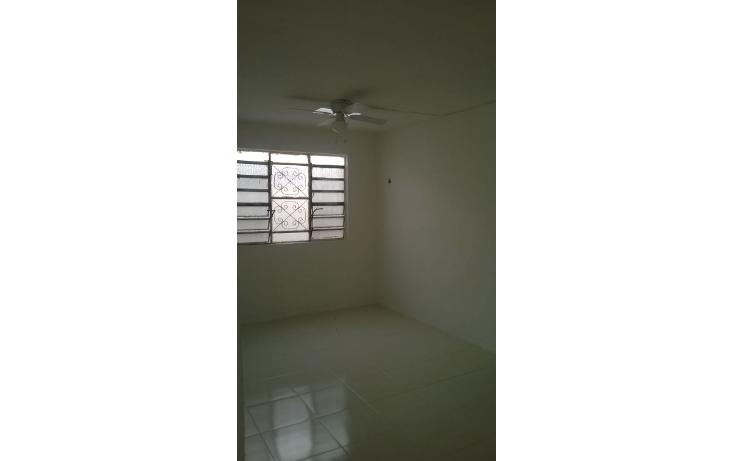Foto de casa en venta en  , vergel i, m?rida, yucat?n, 1791866 No. 06